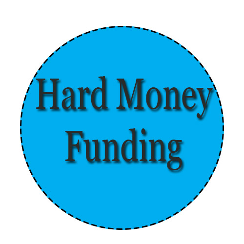 hard-money-funding