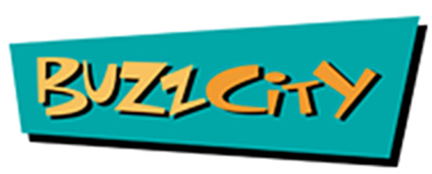 No Buzz with Buzzcity.com – Stay Away!