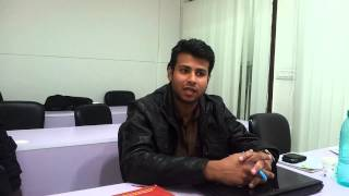 Delhi School of Internet marketing DSIM feedback review for Internet marketing course