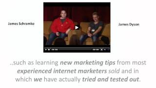 Reliable Internet Marketing Product Review – OptimizePress Review
