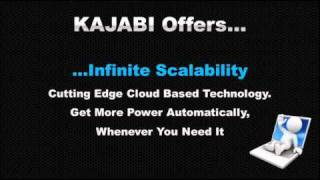 KAJABI Explained – Internet Marketing Platform Review & Bonus