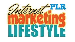 Internet Marketing Lifestyle PLR Review Demo Bonus – Top Quality PLR You Can Resell