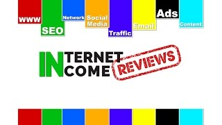 Internet Marketing Product Reviews – Best internet marketing product reviews, bonuses and discounts
