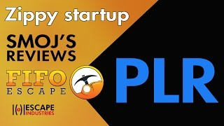 Zippy Startup Review – Take your internet marketing business to the next level.