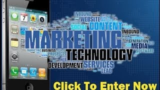 BZ9 Review On A Versatile Internet Marketing Tools