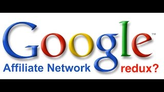 The Digital Affiliates Network – Internet Marketing