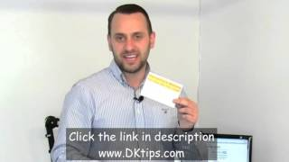Internet Marketing Secrets Review