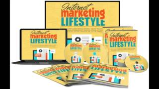 Internet Marketing Lifestyle PLR Reviews