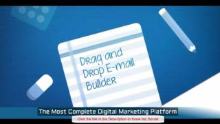 BuilderAll Internet Marketing Platform Website Builder Video Editor Leads Capture  and Much More