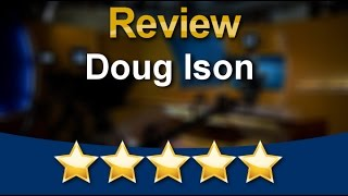 Doug Ison Awesome Review for Internet Marketing Dunedin Florida