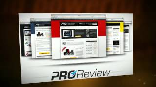 LATEST VERSION  Pro Review WP Theme|  Internet Marketing Solutions♜♜♜