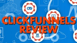 ClickFunnels Review (THE TRUTH) – ClickFunnels Tutorial 2018
