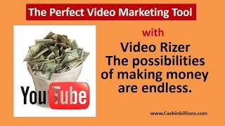 Video Rizer Review   Video Rizer   Video Internet Marketing