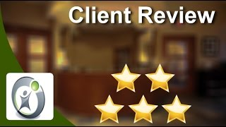 Summit Internet Marketing Systems Outstanding Five Star Review by Kelsey W.