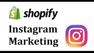 Shopify Instagram Marketing Strategy 2018 – Autopilot Traffic To Your Store
