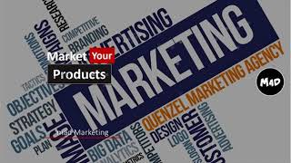 2017 Marketing Essentials   What You Should Never Do When Marketing Online