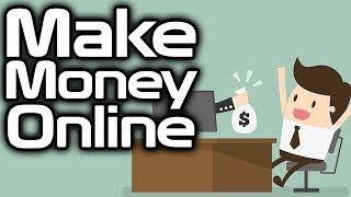Internet Marketing Mastery 2.0 – Product Review – Does it work or Scam?